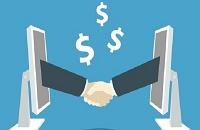 万达小贷公司的万达贷靠谱吗?审核好通过吗?