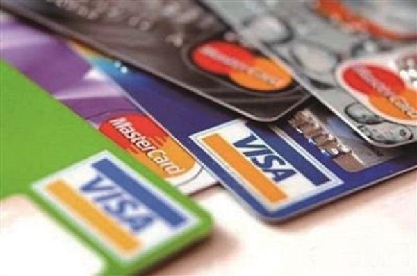 申请信用卡为何总被拒?找到原因才是关键!