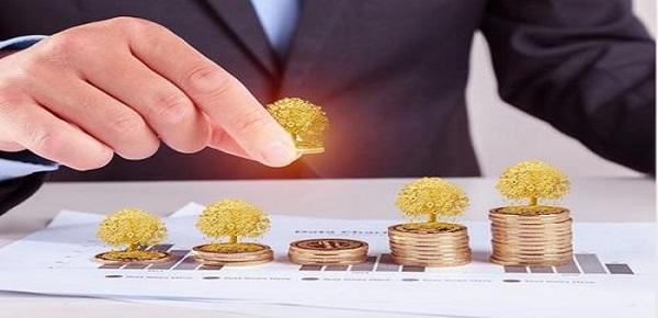 好分期贷款可靠吗?需要什么样的条件才能申请?