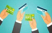网贷or信用卡如何选择?来看看它们的区别在