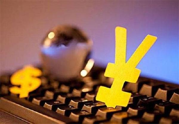 网贷or信用卡如何选择?来看看它们的区别在哪里!