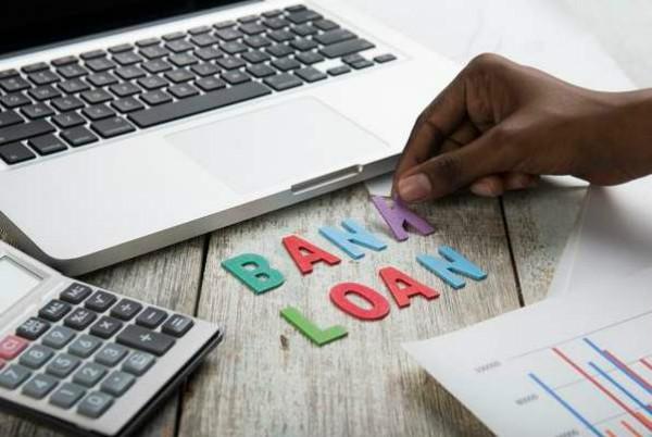 交行抵押贷款好不好批?交行抵押贷款利率是多少?