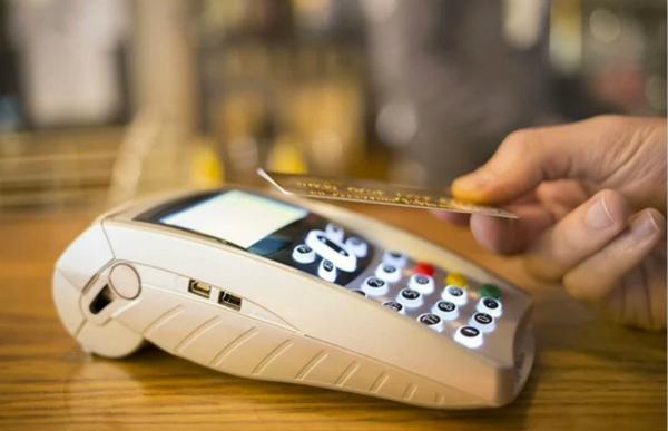 信用卡透支利息是什么意思?信用卡额度用完了还能透支吗插图(1)