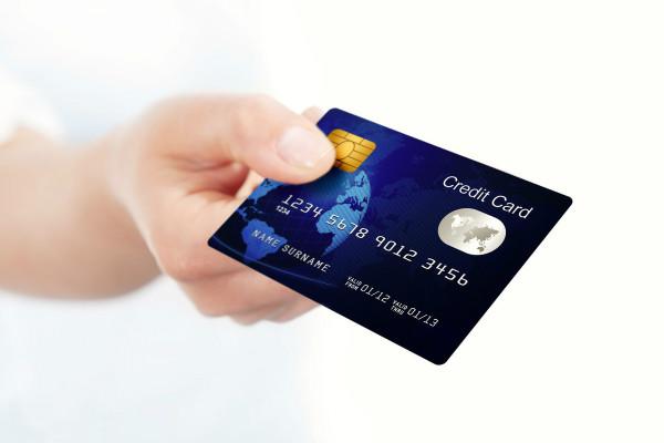平安信用卡怎么申请办理?黑户申请信用卡居然通过了!插图(1)