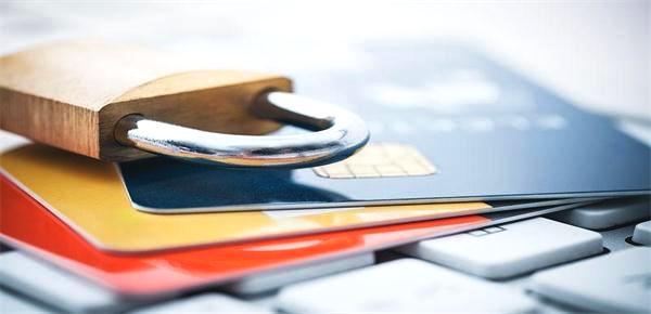 花呗逾期影响办理信用卡吗?办信用卡会不会查花呗?插图(2)