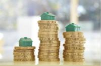 建行公积金贷款申请条件有哪些?建行公积金贷款需要注意什么?