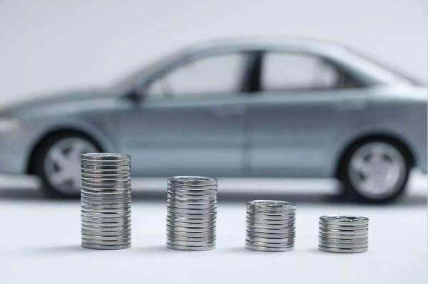 工商银行车贷怎么办理?工商银行车贷申请条件!插图