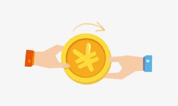 携程借去花正规吗(携程的借现金显示2万额度)插图(2)