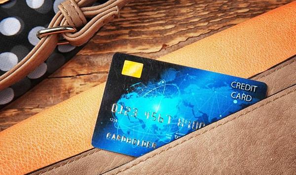 大额信用卡哪个银行好申请(这几个好下卡)插图