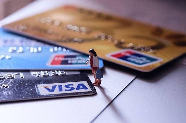 大额信用卡哪个银行好申请(这几个好下卡)插图(2)