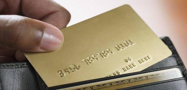 哪个银行信用卡好批?而且额度还高!插图(2)