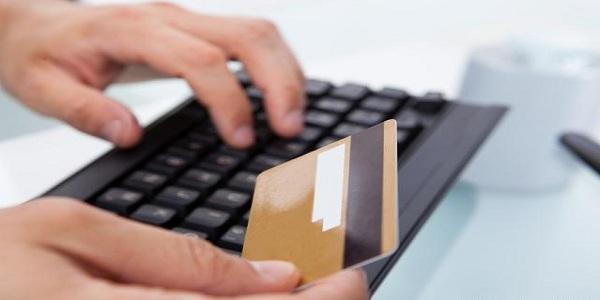 2020年大量网贷逾期 正在逾期哪里可以借钱?插图