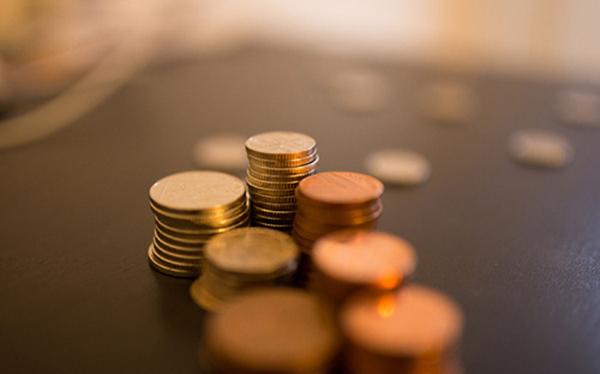 2020只看公积金的网贷口子多不多?这几款有公积金必下款!