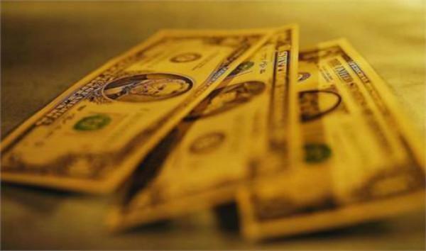 vivo钱包借款靠谱吗?vivo钱包怎么样有什么用插图(1)