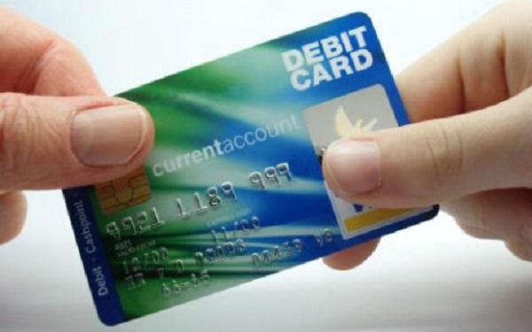 信用卡负债率高有什么影响? 信用卡有欠款贷款审批不合格!插图(1)