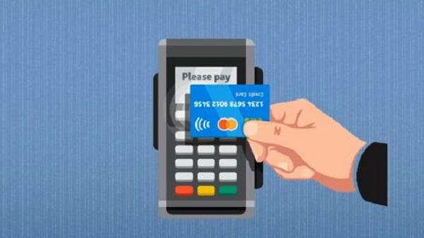 信用卡负债率高有什么影响? 信用卡有欠款贷款审批不合格!插图(2)