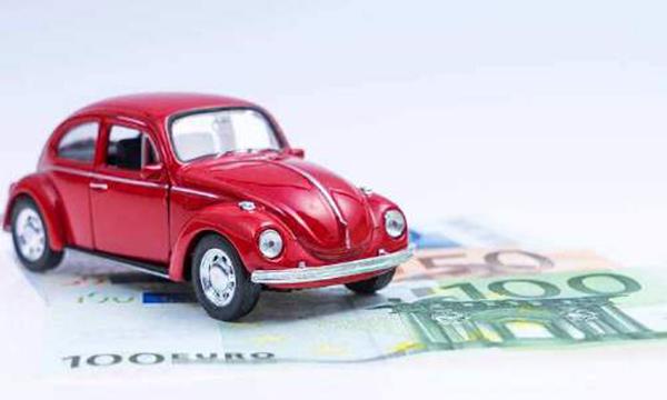 办理二手车贷款有不上征信的吗?需要注意这几点!插图