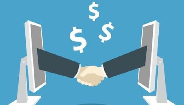 微业贷要满足什么条件?微业贷通过不了被拒绝!插图(1)