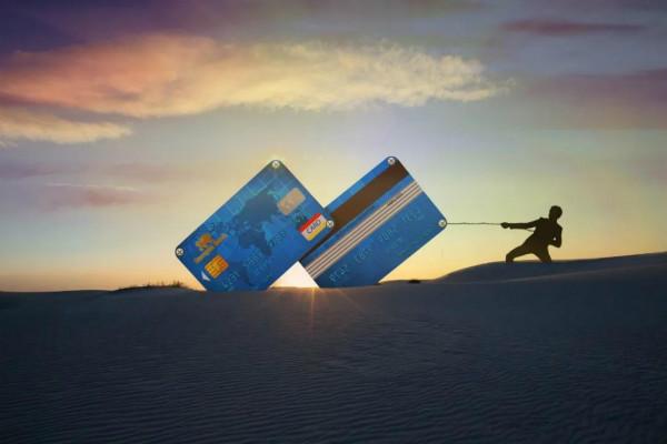 交行信用卡第一次额度多少?申请条件有哪些插图(1)