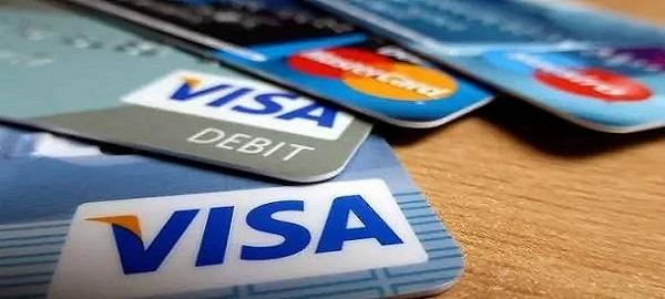 信用卡逾期不良记录如何消除?这样才能快速恢复!插图(1)