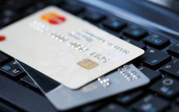 大数据不好能申请信用卡吗?怎样才能成功下卡呢?