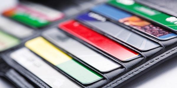 信用卡逾期影响买房贷款吗?这些后果你要清楚!插图(1)