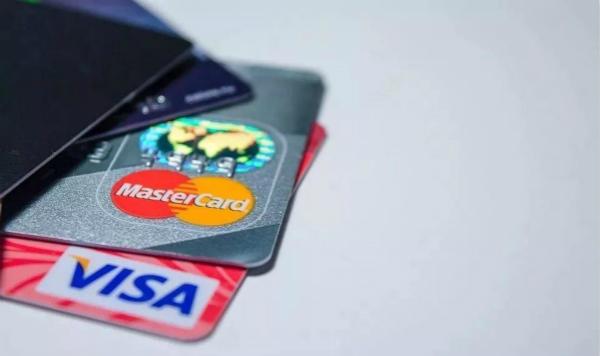 信用卡逾期还清后还能继续用吗?想用做好这几点!插图(1)