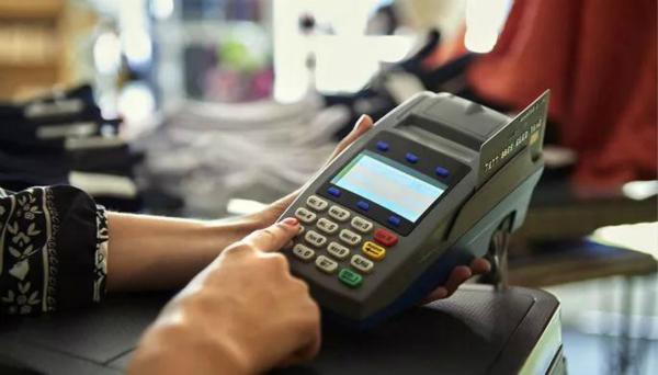 信用卡超过当日限额什么意思?突然限额怎么解决?插图