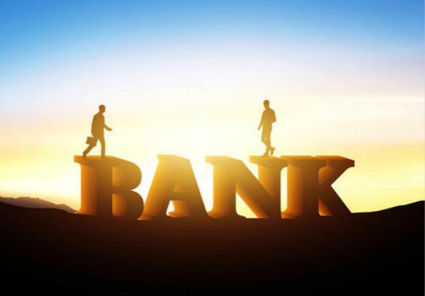 邮政银行小额极速贷怎么样?上征信吗?插图