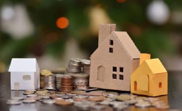 房贷一直下不来怎么办 房贷办不了开发商急吗插图(1)