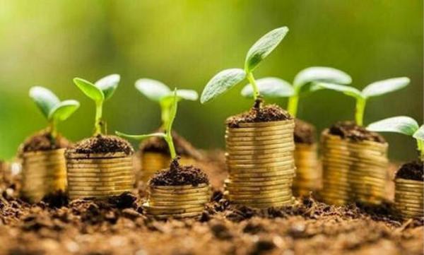 哪家银行的个人贷款好办?个人贷款办理时要注意什么?