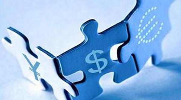 网贷平台倒闭了还不了款怎么办?还要还钱吗?插图(1)