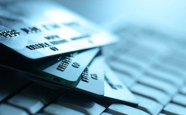 征信查询次数太多办信用卡会被拒?怎样才能消除查询记录呢?