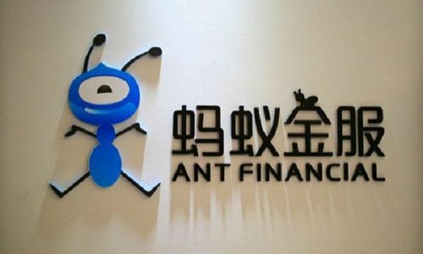 为什么借呗贷款额度会突然没有了?想要再次开通怎么做?