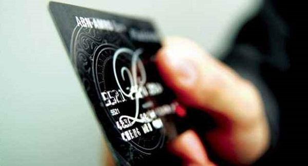 信用卡被限额是不是马上就会被封卡?被限额后应该怎么做?