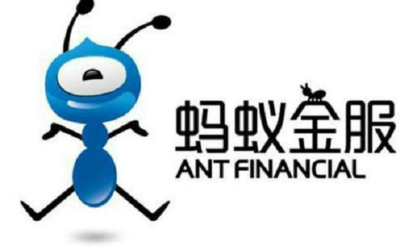 蚂蚁借呗没有额度是怎么回事?有借呗入口但不给额度!插图(2)