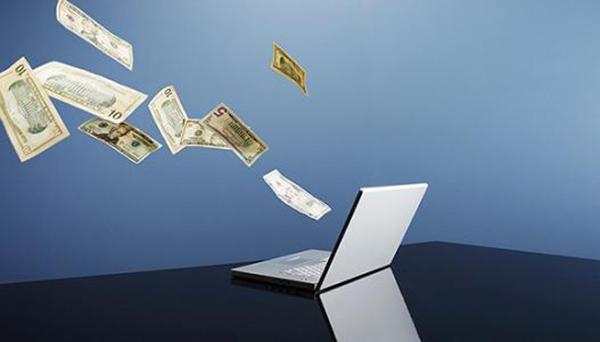 新呗借款怎么样靠谱吗,新呗申请出额度肯定就能到账吗插图