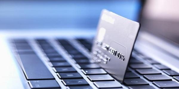 信用卡提额公司靠谱吗?教你自己提额的方法!插图(1)