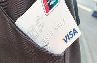 信用卡申请看大数据吗?最新的下卡技巧你绝