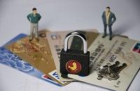 信用卡逾期会有哪些后果?会被起诉和上门催
