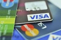 怎样申请信用卡额度会比较高?注意做好这些
