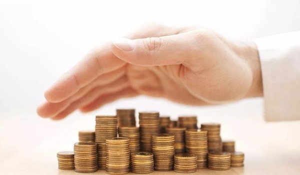 公积金交几年之后才可以贷款买房?具体需要什么条件呢?
