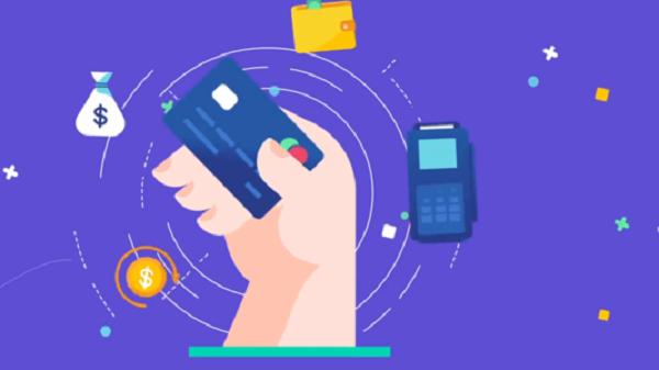 大数据烂了还能办理信用卡吗?一文教你怎么申请通过审核!