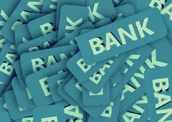 哪个信用卡额度高好办?这几个银行的千万不能错过!
