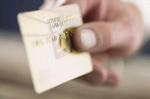 什么信用卡的权益会比较好?2020年权益最好的就这几张!