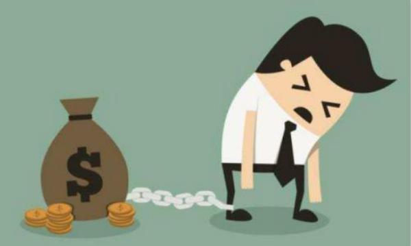 为什么贷款审核老被拒?这些原因不可忽视!