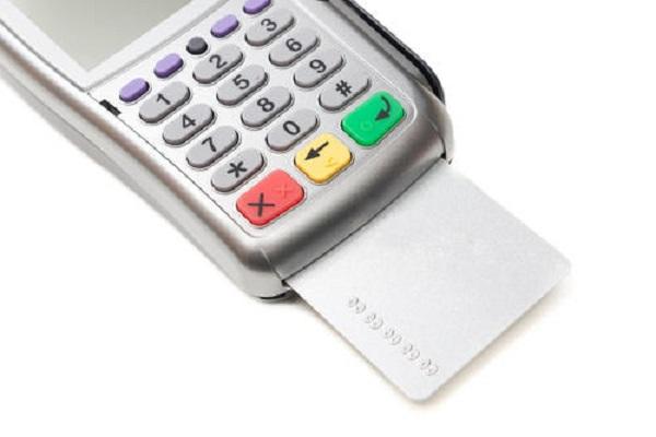 京东民泰银行信用卡怎么样?额度居然这么高!