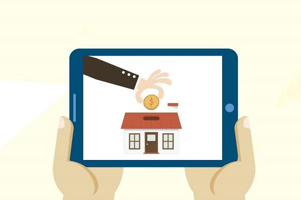 互联网上要怎么提取住房公积金?小心取出来就后悔了!