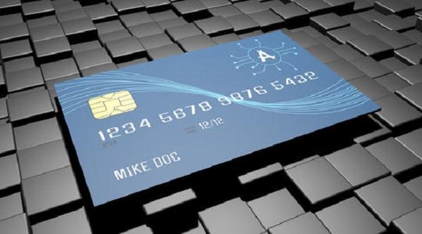 信用卡哪个优惠活动比较多?好一点的就这几张!