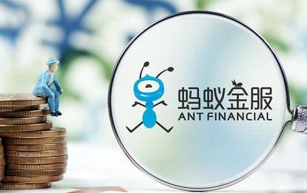 主动申请开通蚂蚁借呗为什么会被拒绝?会不会有什么影响呢?